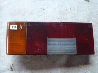 Запчасть фонарь задний левый ВАЗ 2109 1996