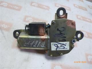 Мотор стеклоочистителя задний ВАЗ 2112