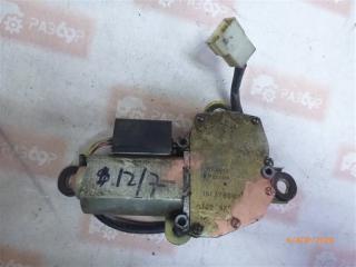 Мотор стеклоочистителя задний ВАЗ 2112 2002