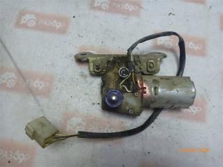 Мотор стеклоочистителя задний ВАЗ 2109 2000