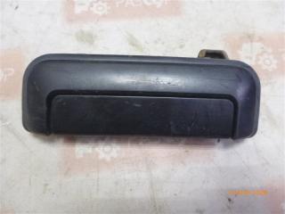 Запчасть ручка двери внутренняя передняя левая Mitsubishi Montero Sport 2001