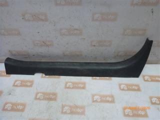 Запчасть пластик салона Nissan Primera 2002
