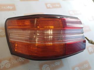 Запчасть фонарь задний левый Toyota Mark II 1996-2000