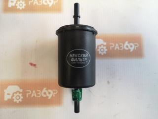 Запчасть фильтр топливный ВАЗ 2115