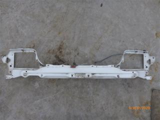 Запчасть передняя панель кузова Peugeot Boxer 1994-2002