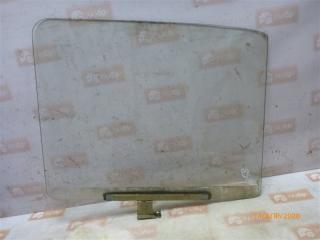 Запчасть стекло двери переднее левое ВАЗ 2121 1980