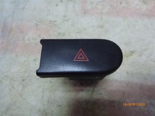 Запчасть кнопка аварийной сигнализации Chevrolet Lanos 2007