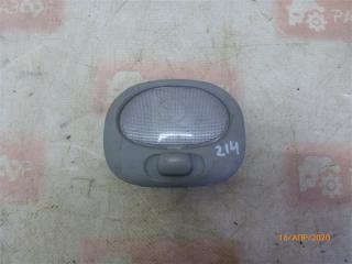Запчасть плафон салонный Hyundai Santa Fe 2004