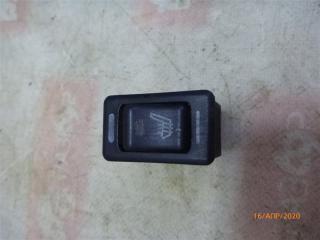 Запчасть кнопка Nissan Almera 2001