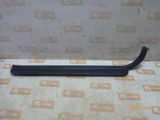 Запчасть пластик салона Mitsubishi Carisma 1999