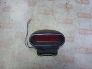 Запчасть стоп-сигнал Daewoo Nexia 2005