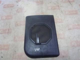 Запчасть крышка динамика Volkswagen Passat 1992