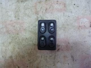 Запчасть кнопка стеклоподъемника ВАЗ 2110 2011