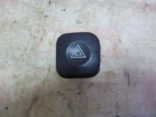 Запчасть кнопка аварийной сигнализации ВАЗ 2110 2011