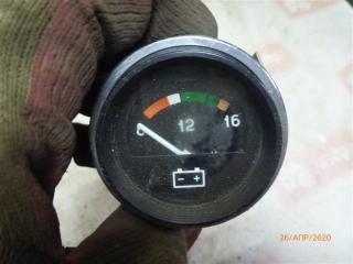 Запчасть вольтметр ВАЗ 2105 2009