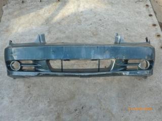 Запчасть бампер передний Hyundai Sonata 2001-2012