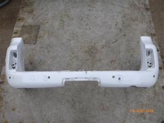 Запчасть бампер задний LEXUS GX460 2009-2013
