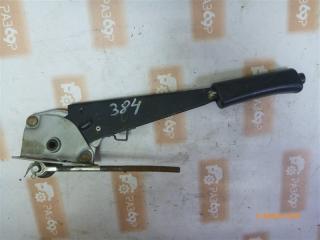 Запчасть ручка ручного тормоза ВАЗ 2110 2011