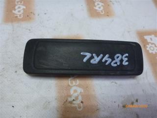 Запчасть ручка двери внешняя задняя левая ВАЗ 2110 2011