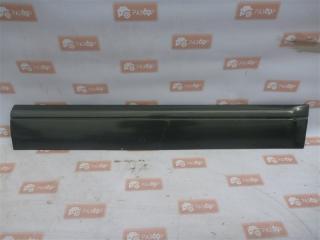 Запчасть молдинг на дверь задний правый ВАЗ 2114 2008