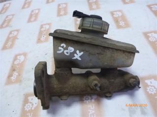 Запчасть главный тормозной цилиндр ВАЗ 2115 2001