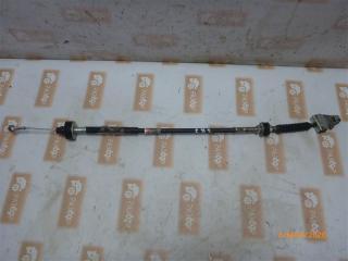 Запчасть тросик сцепления ВАЗ 2115 2001