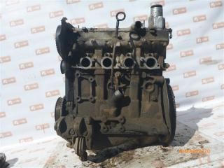 Двигатель ВАЗ 2112 2003