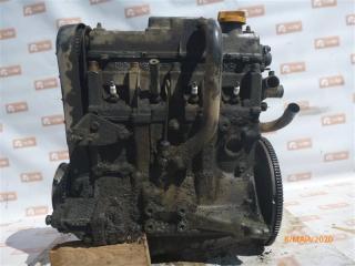 Двигатель ВАЗ 2115 2001