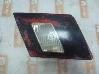Запчасть фонарь задний левый ВАЗ 2115 2001