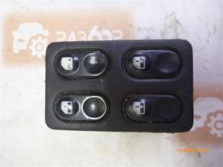 Запчасть кнопка стеклоподъемника ВАЗ 2112 2003