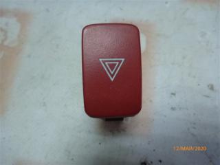 Запчасть кнопка аварийной сигнализации Hyundai Tucson 2008
