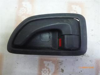 Запчасть ручка двери внутренняя задняя левая Hyundai Tucson 2008