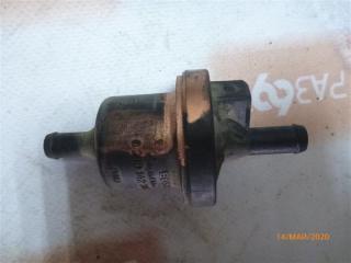 Клапан Volkswagen Passat 1994