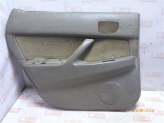 Запчасть обшивка двери задняя левая Toyota Mark II