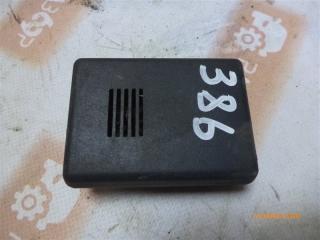 Запчасть датчик температуры ВАЗ 2112 2003