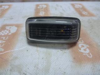 Запчасть поворотник в крыле ВАЗ 2110 2011
