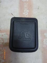 Запчасть заглушка Toyota Camry 2012