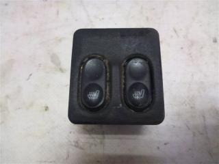 Запчасть кнопка стеклоподъемника ВАЗ 2109 1998