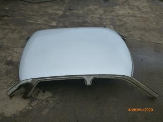Крыша ВАЗ 2110 2011