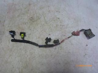 Запчасть проводка топливных форсунок ВАЗ 2109 1998