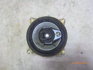 Запчасть динамик ГАЗ 31105 2005