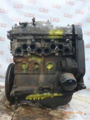 Двигатель ВАЗ 2109 1998