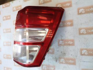 Запчасть фонарь задний правый Suzuki Grand Vitara 2007