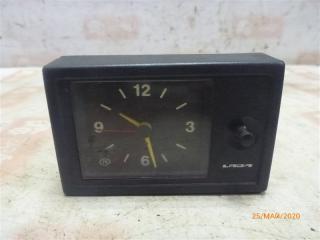 Запчасть часы ВАЗ 2110 1999