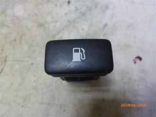 Запчасть кнопка Lexus RX400h 2005