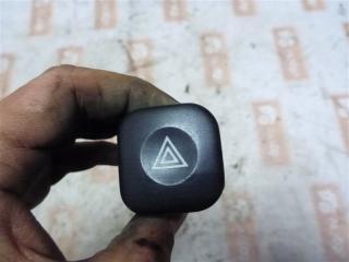Запчасть кнопка аварийной сигнализации ВАЗ 2112 2003
