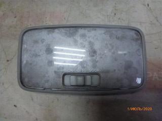 Запчасть плафон салонный Lexus RX400h 2005
