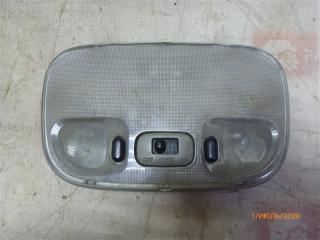 Запчасть плафон салонный Mazda Xedos 6 1994