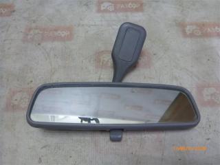 Запчасть зеркало салона Mazda Xedos 6 1994