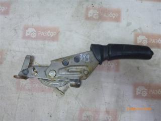 Запчасть ручка ручного тормоза Mazda Xedos 6 1994